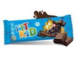MaxSport Fit Kids Chocolade