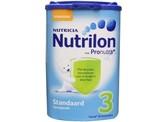Nutrilon Standaard 3