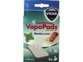 Vicks Vapopad classic