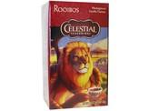 Celestial Season Madagascar vanilla red tea