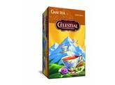 Celestial Season Chai tea Indian spice