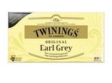 Twinings Earl grey envelop