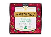 Twinings Enchanting forest fruits