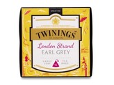 Twinings London strand earl grey