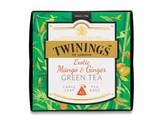 Twinings Mango & ginger