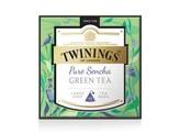 Twinings Pure sencha