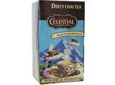 Celestial Season Dirty chai tea