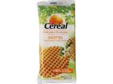 Cereal Galetten suikervrij