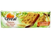 Cereal Peperkoek fructose