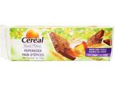 Cereal Peperkoek volrogge