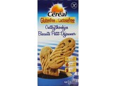 Cereal Ontbijtkoekjes glutenvrij