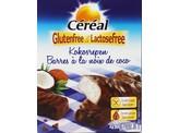 Cereal Kokosrepen glutenvrij