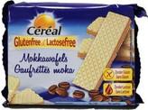 Cereal Mokkawafels glutenvrij