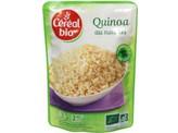 Cereal Quinoa bio