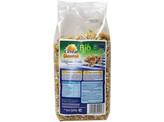 Cereal Ontbijtgranen kastanje bio glutenvrij