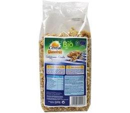 Cereal Ontbijt kastanje bio