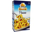 Cereal Pasta penne glutenvrij