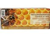 Natures House Honingkoek gesneden