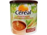 Cereal Granendrank