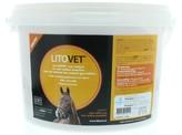 Litoflex Litovet voor dieren