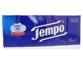 Tempo Regular 10x10stuks