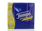 Tempo Plus sensitive skin kamille/aloe