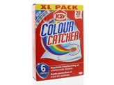 K2R Colour catcher