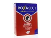 Roxasect Muizenlokdoos