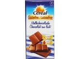 Cereal Melkchocolade glutenvrij