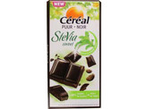 Cereal Chocolade tablet puur