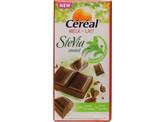 Cereal Chocolade tablet melk