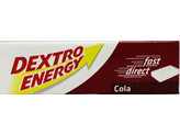 Dextro Cola