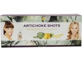 Orange Care Artichoke shots 60 ml