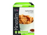 Kineslim Nacho chips bacon