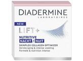 Diadermine Lift+ nutritive nachtcreme