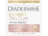Diadermine Cellular expert 3D dagcreme