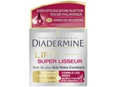 Diadermine Lift+ superfiller dagcreme