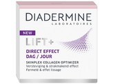 Diadermine Lift+ direct effect dagcreme