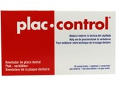 Dentaid Plac control 5 mg