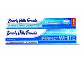 Beverly Hills Perfect white