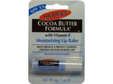 Palmers Cocoa butter lipbalm