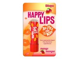 Blistex Happy lips mango