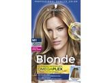 Schwarzkopf Blonde haarverf coupe de soleil highlighter M3+
