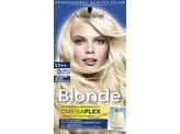 Schwarzkopf Blonde haarverf intensive bond super plus L1++