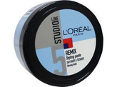Loreal Studio line remix special sfx pot