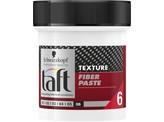 Taft Carbon force fibre paste
