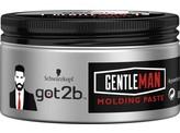 Got2b Gentleman molding paste