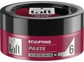 Taft Sculpting paste
