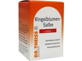 DR Theiss Ringelblumen salbe classic potje