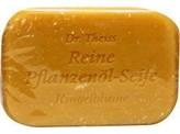 DR Theiss Ringelblume zeep